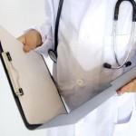 遅漏の病院と治療方法
