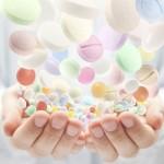 射精障害に効く薬はあるの?